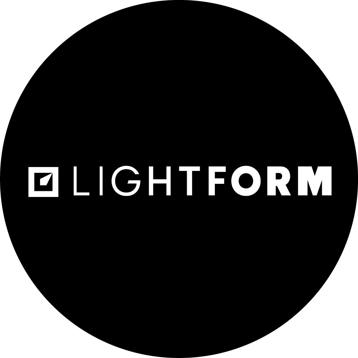 LightformLogo.png