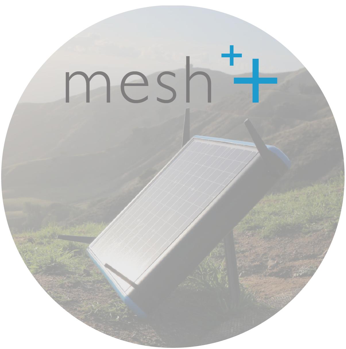Mesh++.png