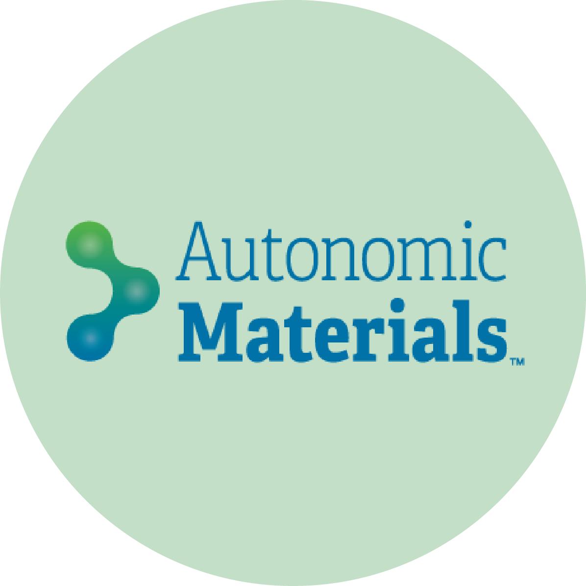 Autonomic Materials.png