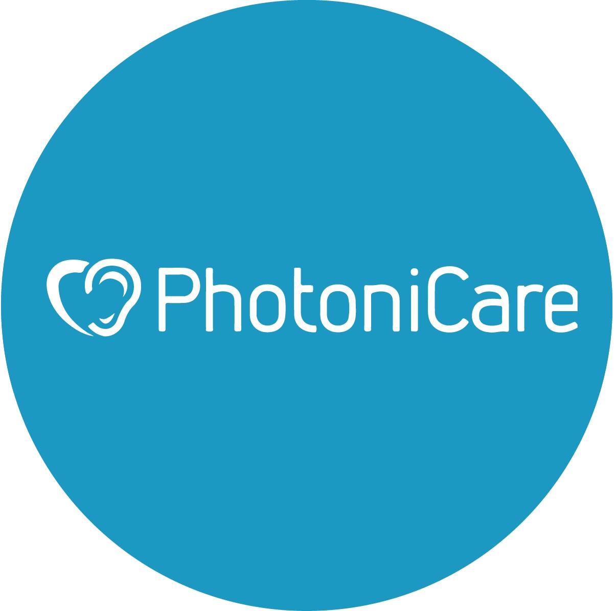 Photonicare.jpg