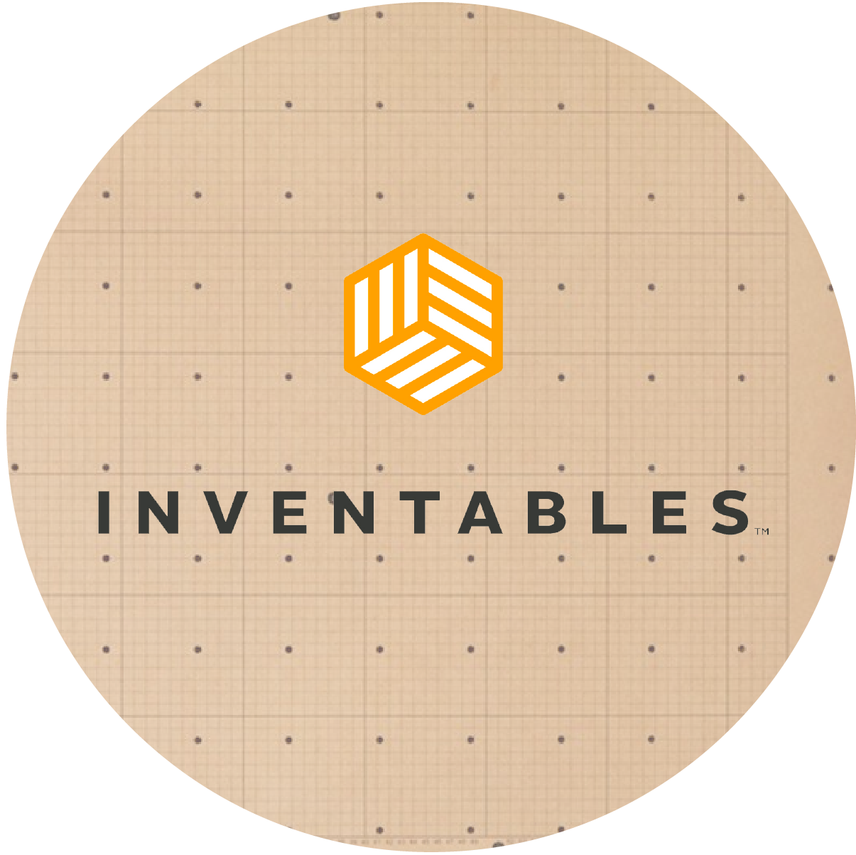 Inventables.png