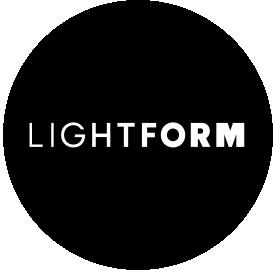 Lightform.png