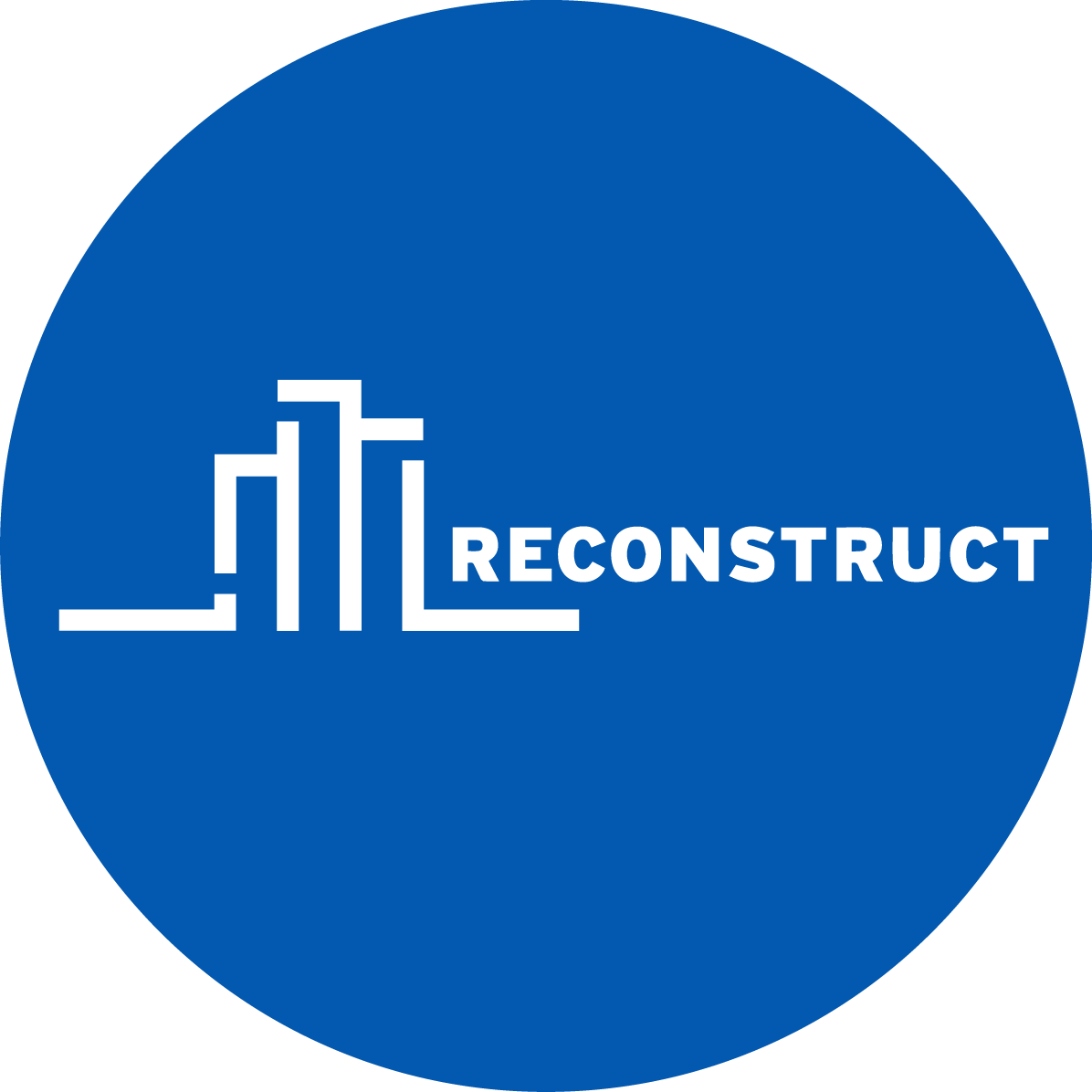 Reconstruct.png