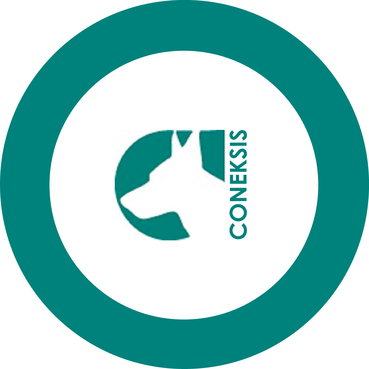 Coneksis.png