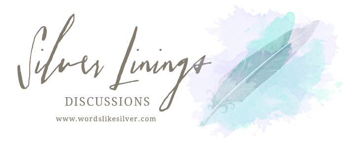silverlinings-2.png