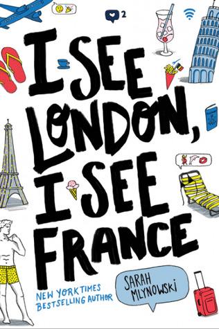 I-see-london.jpg