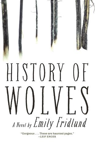 history-of-wolves.jpg