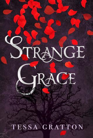 strange-grace.jpg