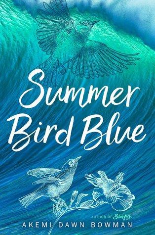 summer-bird.jpg