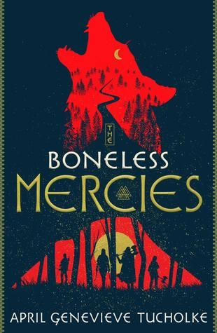 boneless-mercies.jpg