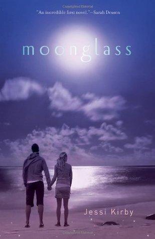 moonglass.jpg