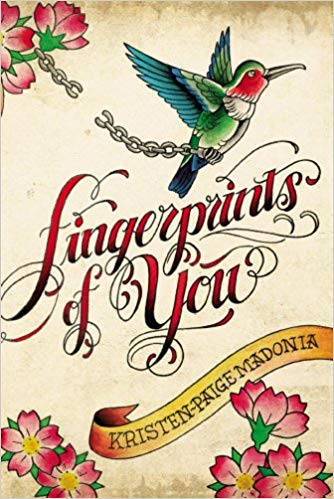 fingerprints of you by kristen paige madonia.jpg