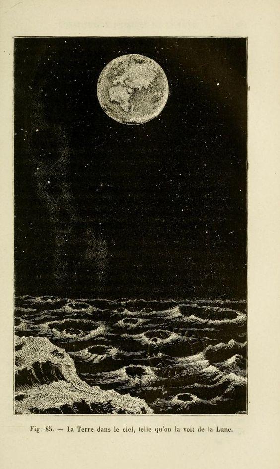 celestial books.jpg