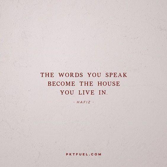 the words you speak.jpg