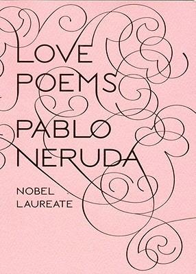 love poems.jpg