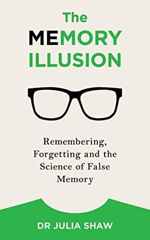 memory illusion.jpg