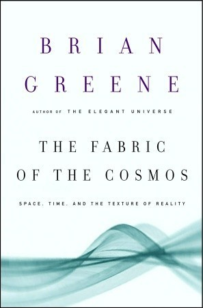 fabric of the cosmos.jpg