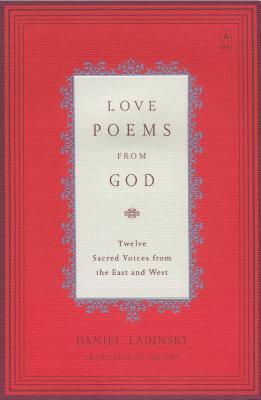 love poems from god.jpg