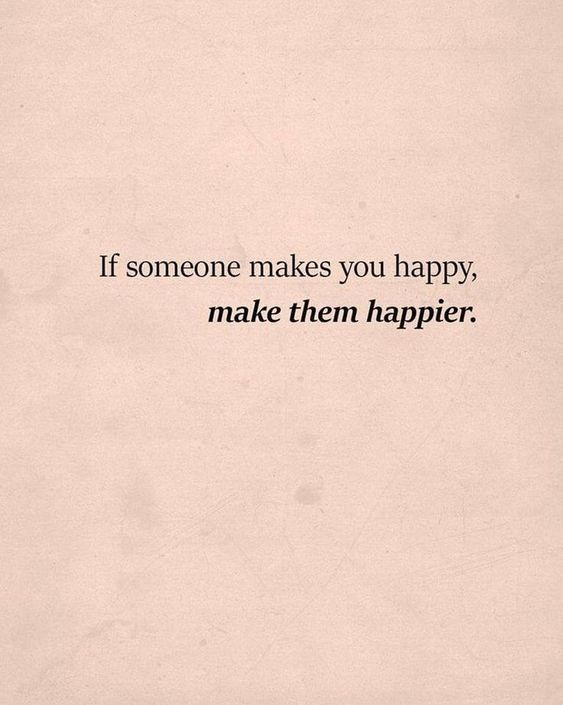 make them happier.jpg