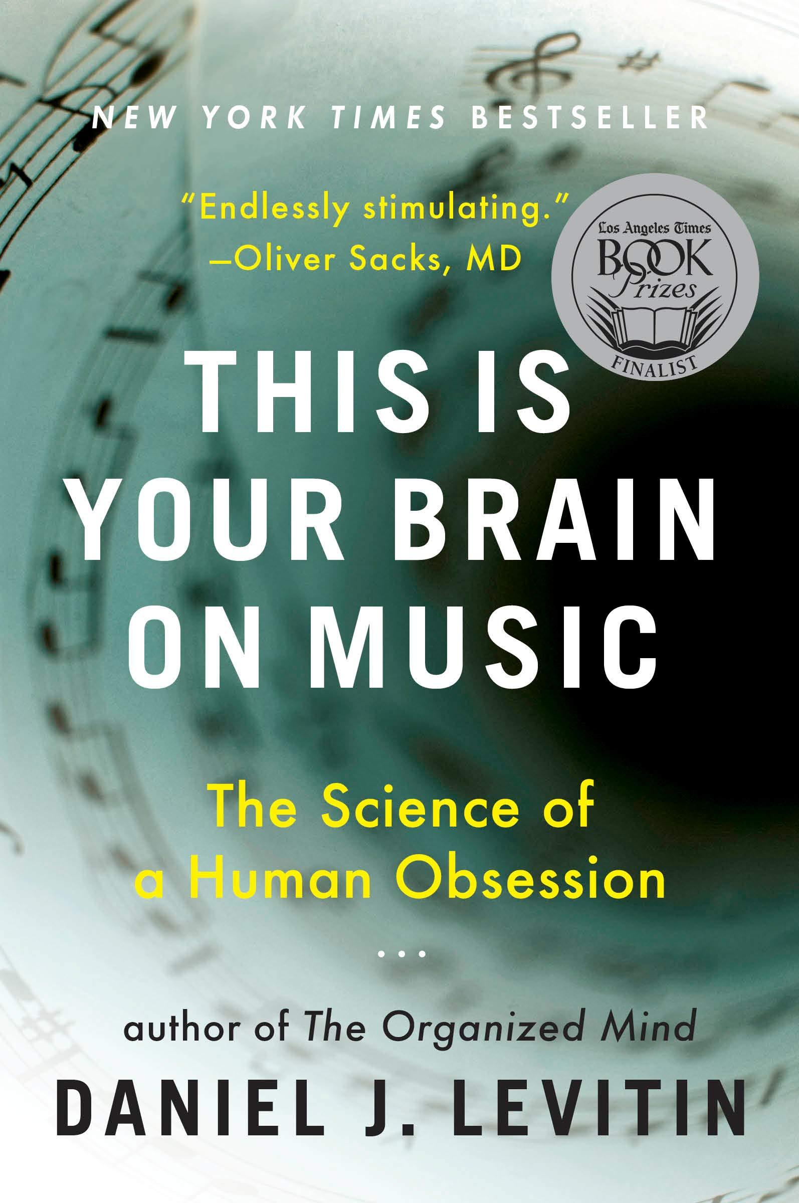 brain on music.jpg