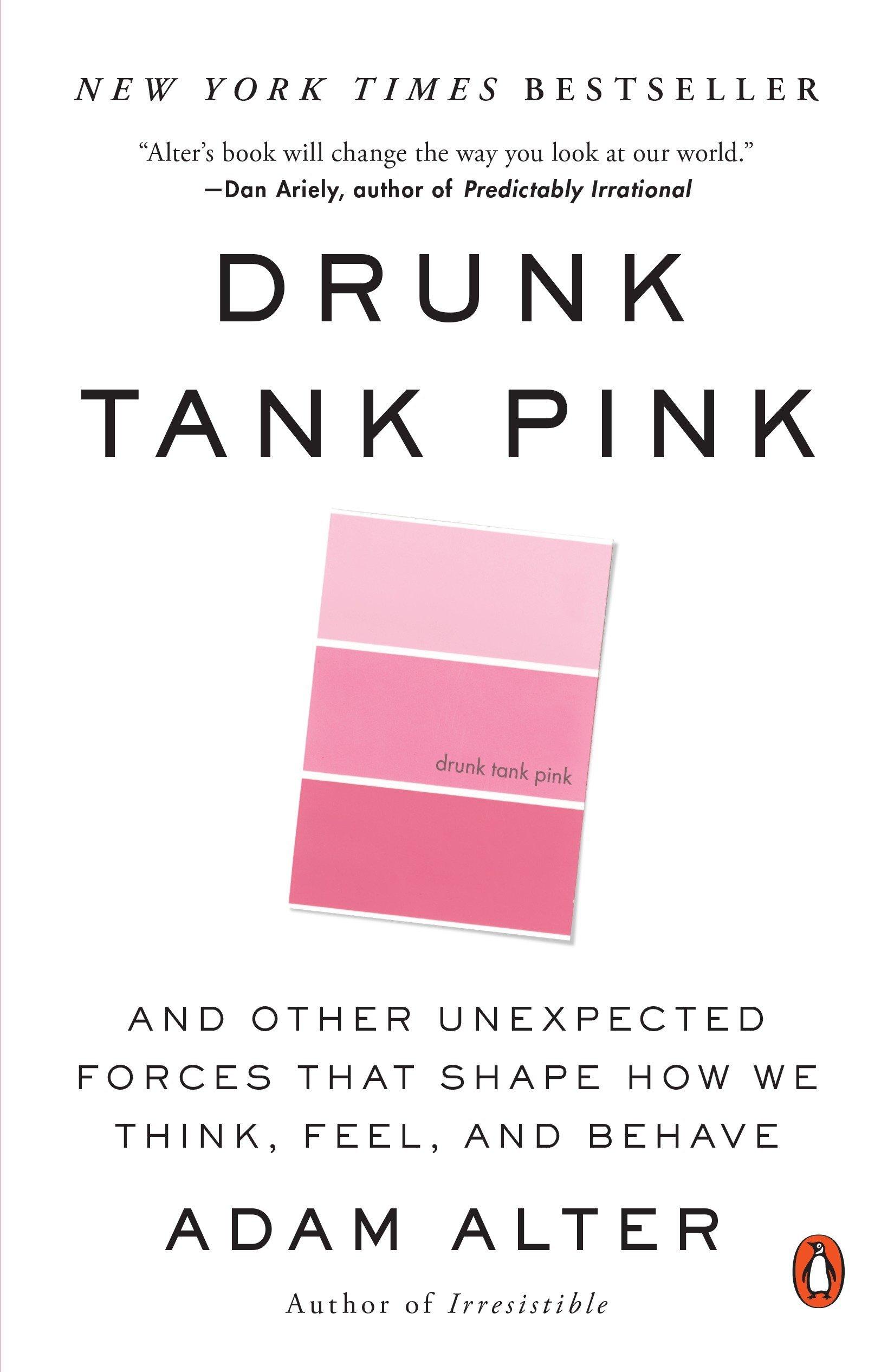 drunk tank pink.jpg