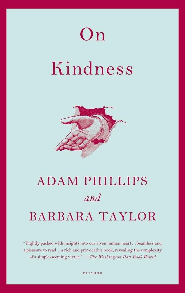 on kindness.jpg