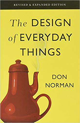 the design of everyday.jpg