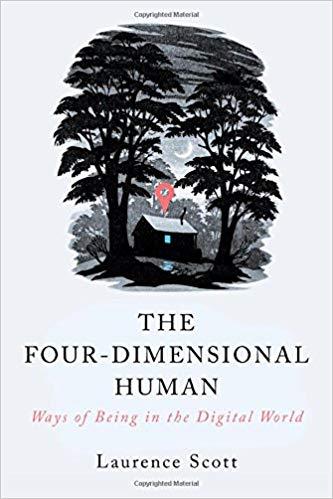 four dimensional human.jpg