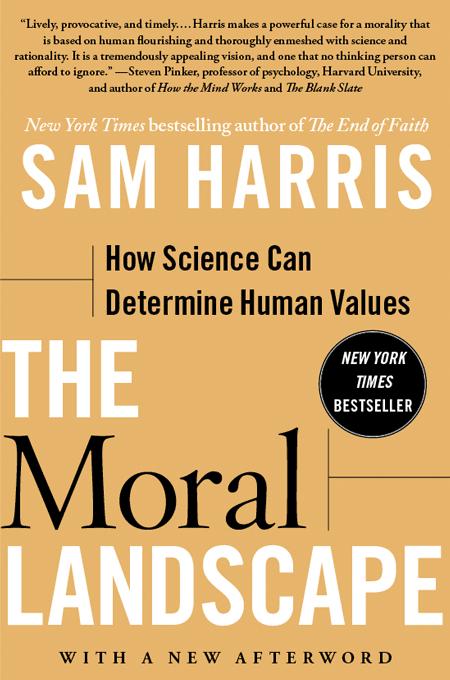 moral landscape.png