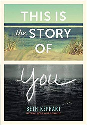 the story of you.jpg