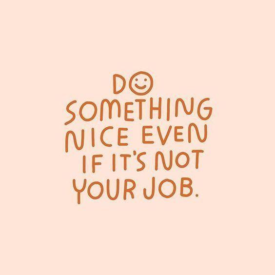 do something nice.jpg