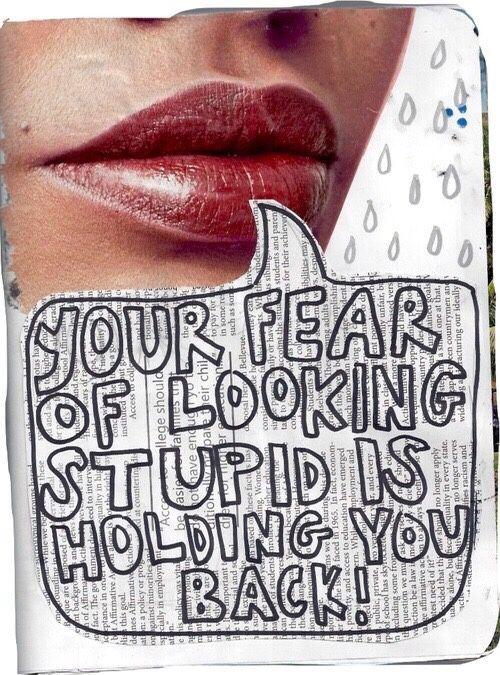 your fear!.jpg