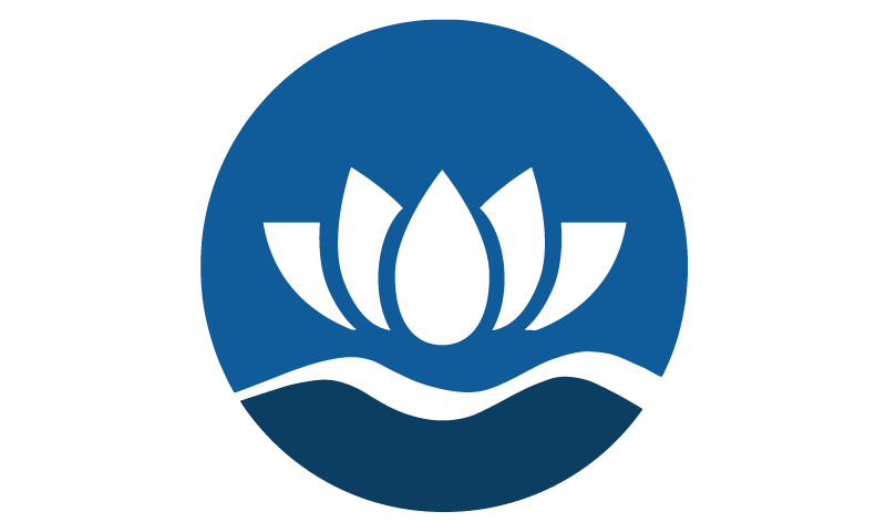 lotus-icon-outline.png