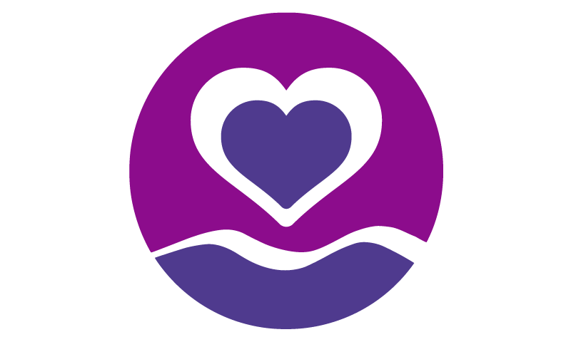 heart-icon-outline.png