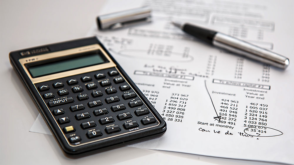 Budgeting - We go through the process of creating a spending plan by understanding your current money diagram and establishing your project budget.