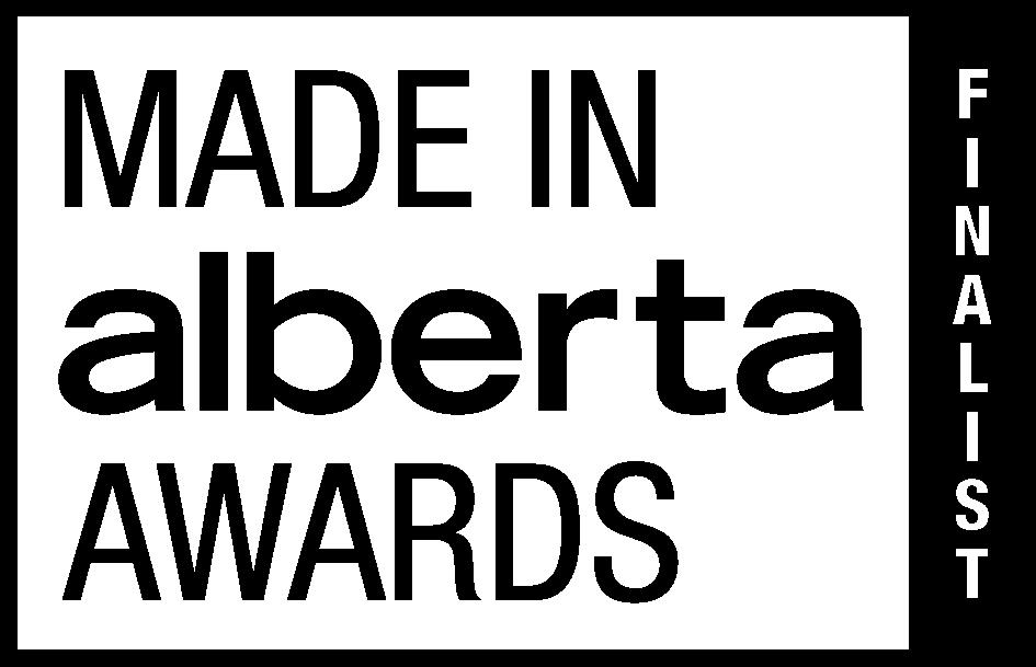 MIAA Black Finalist logo_black_transparentBG.png