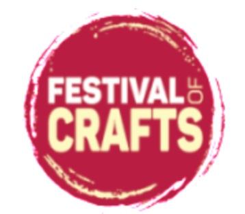 FestivalCrafts.jpg