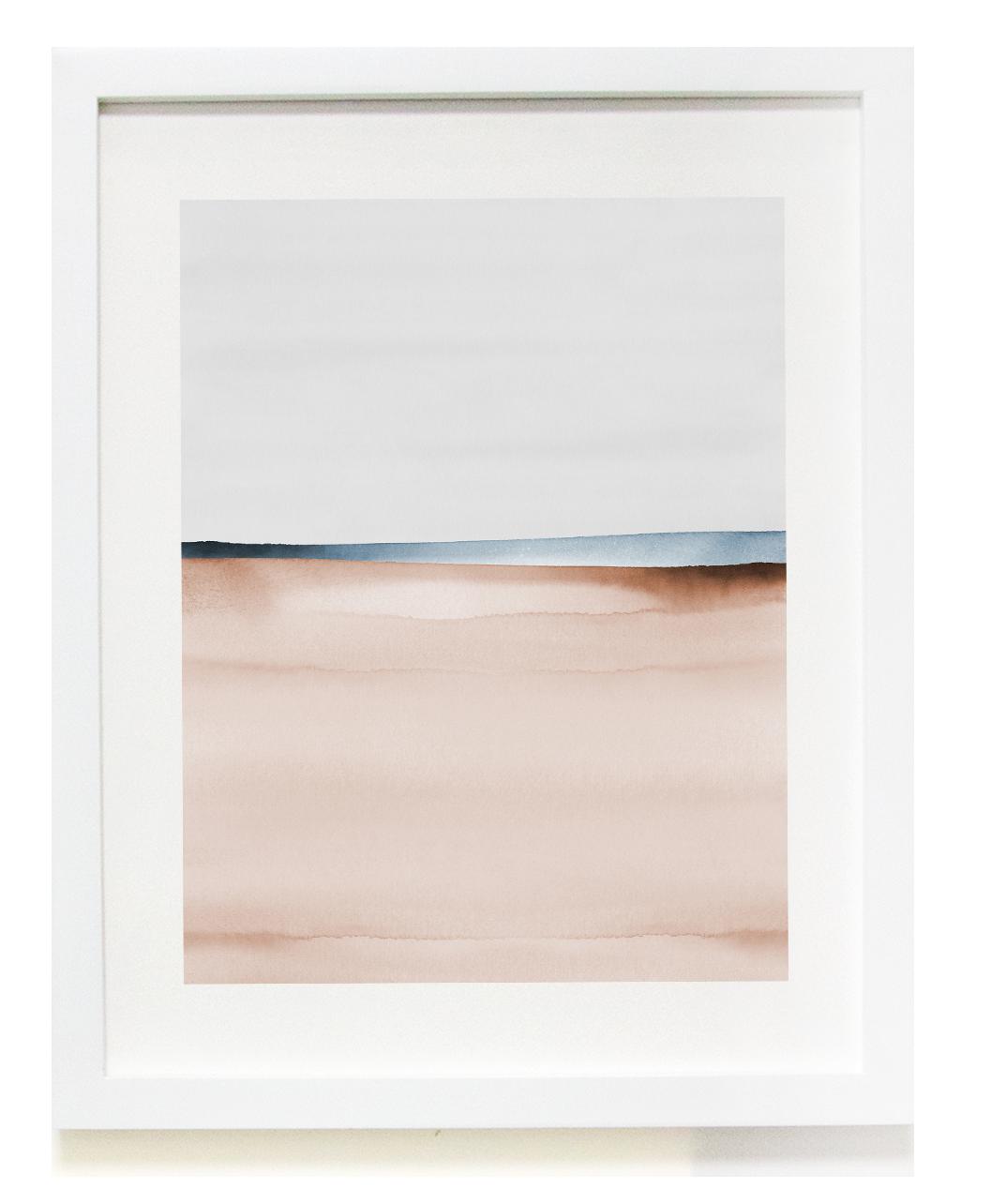 frame-1-B.png