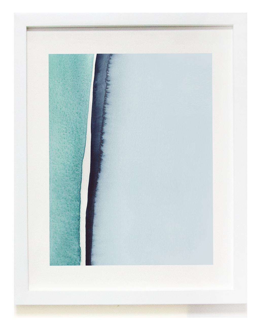 frame-3-B.png