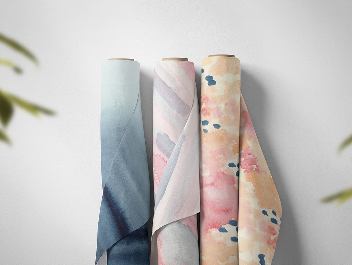 fabric-sample-basia-stryjecka-2.jpg