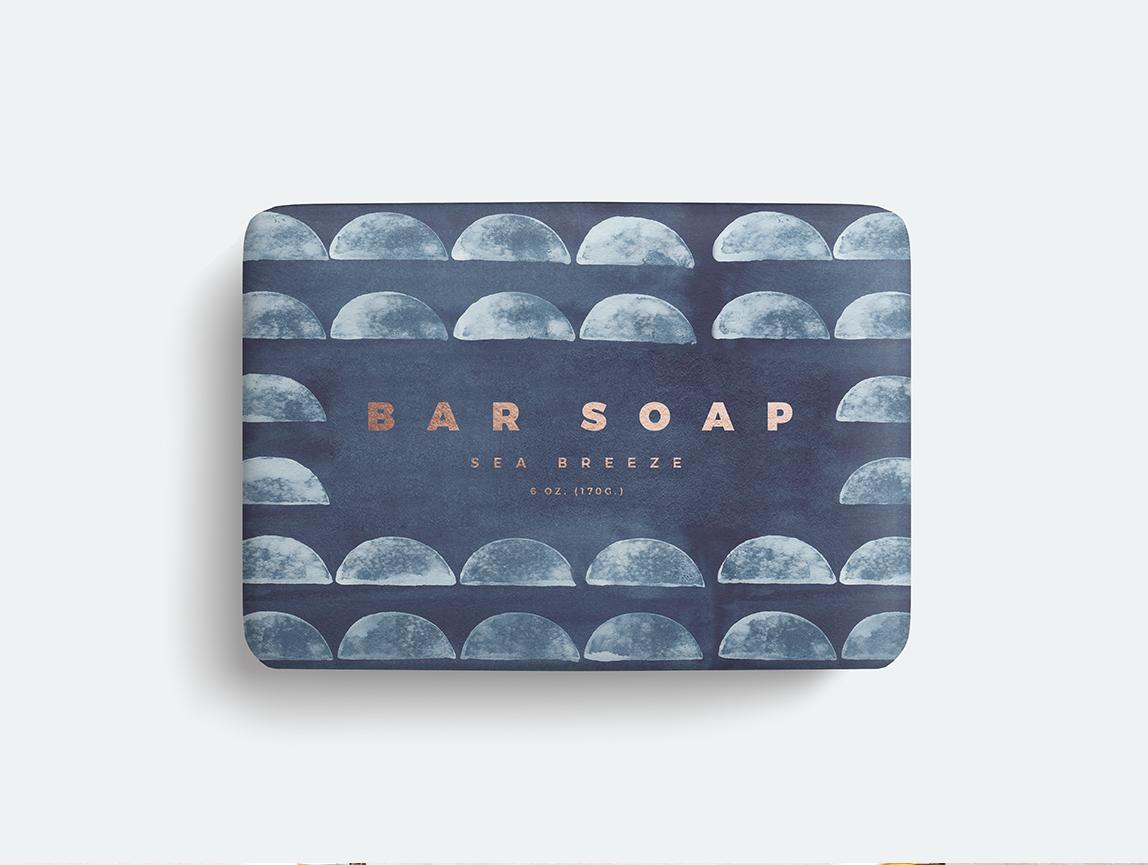 bar-soap-2.jpg