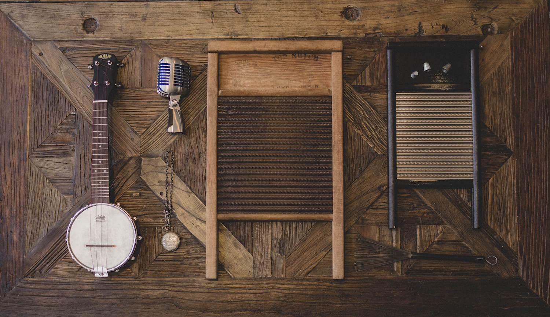 21instruments.jpg