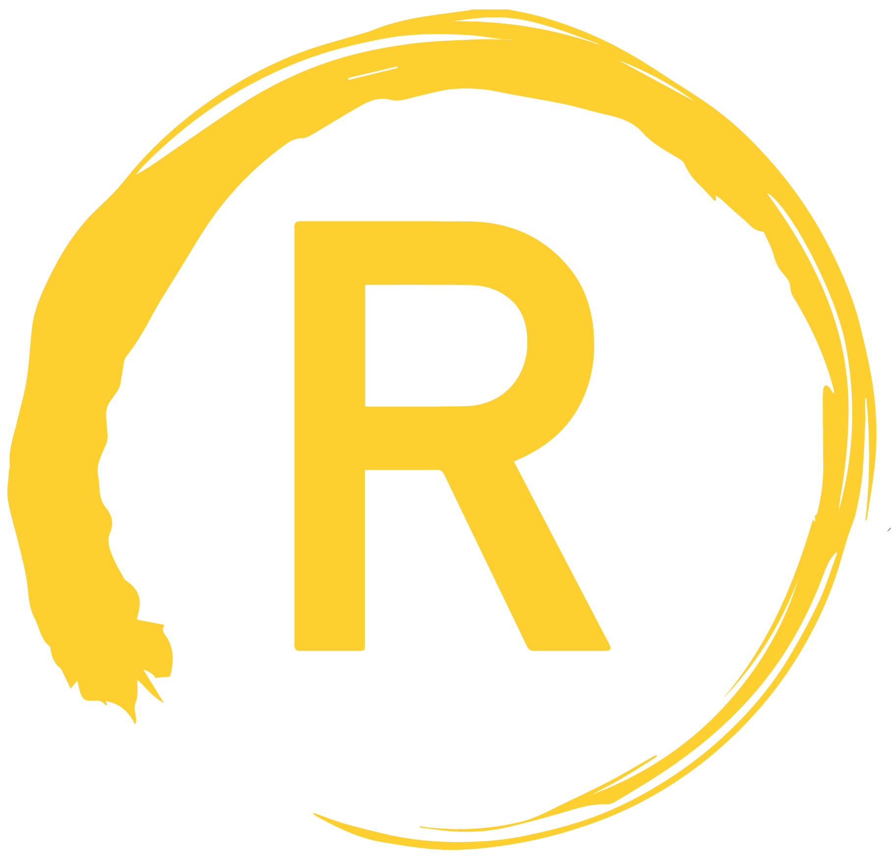 Reconcile Logo-03.png