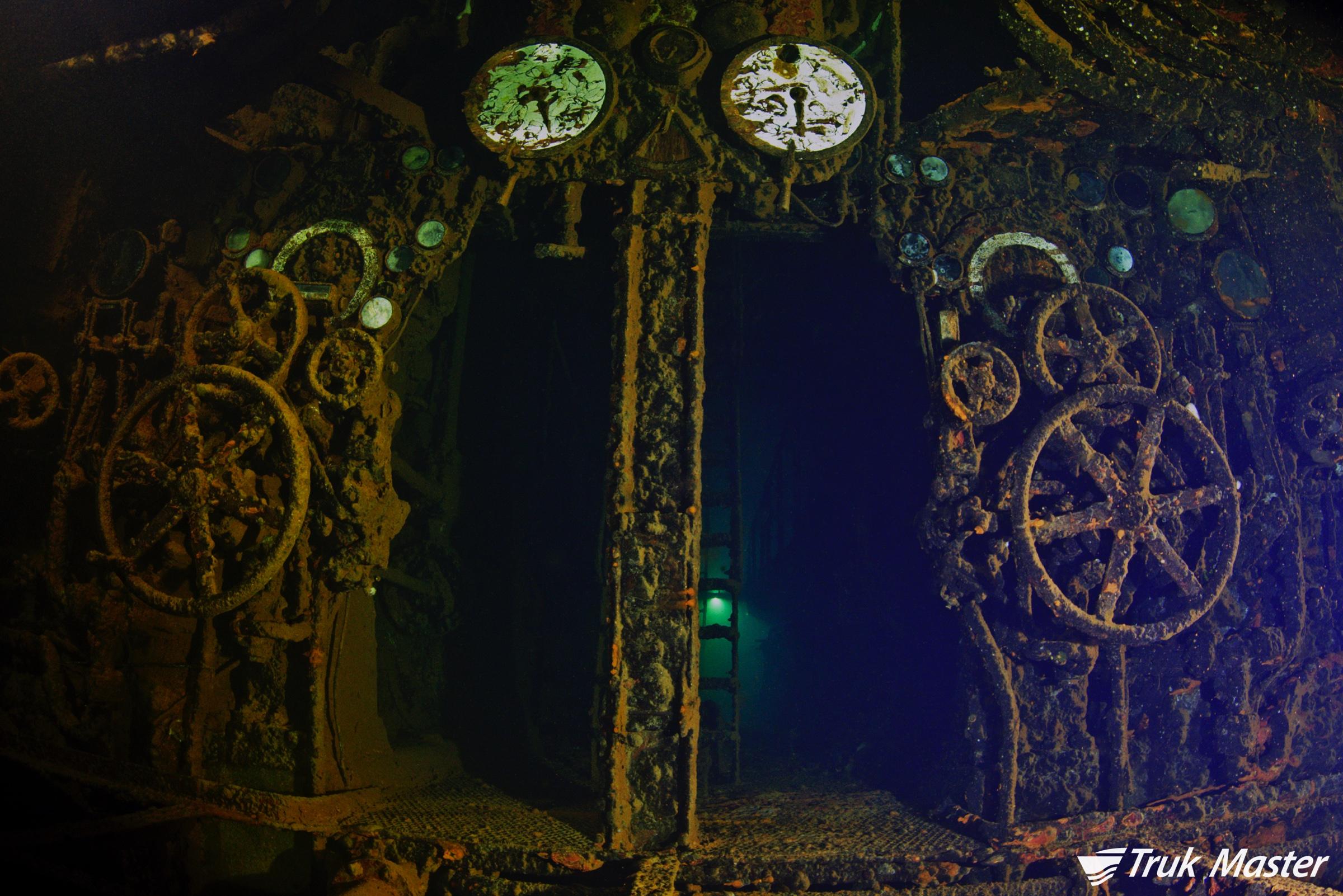 77 Rio Engineroom.jpg