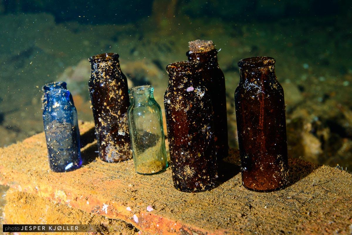 95Sankisan Maru Medicine Bottles.jpg