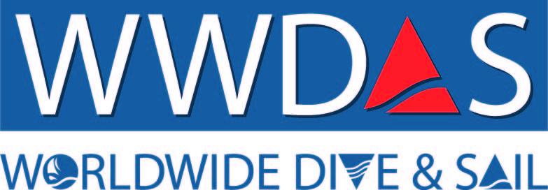 wwdas_logo_approved_lg.jpg