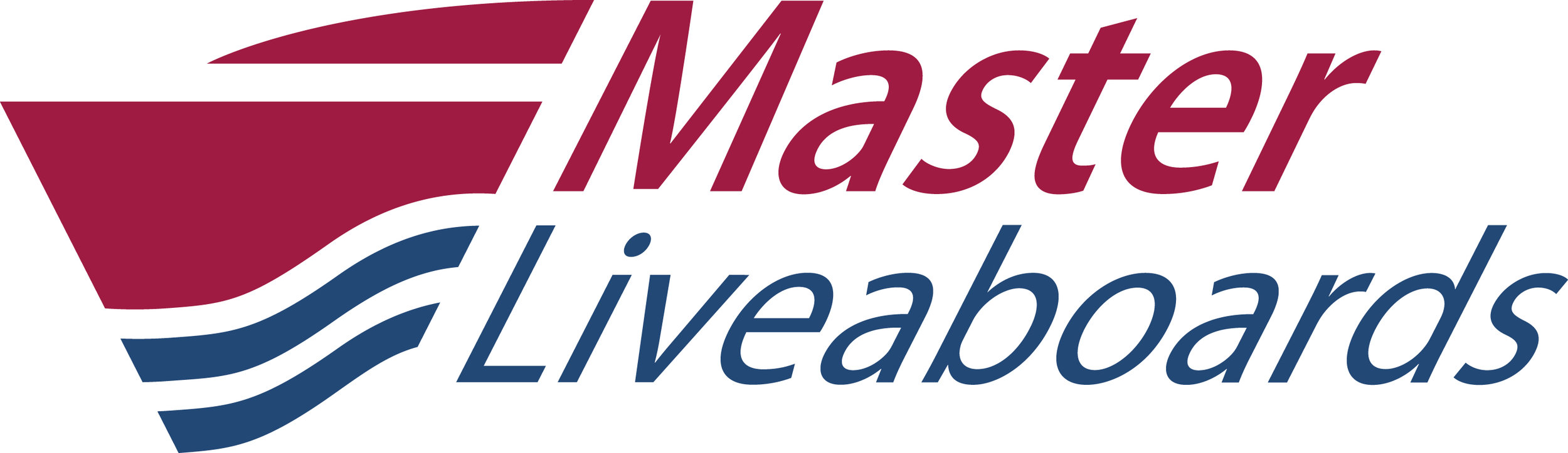 master_liveaboards_final_hi_res.jpg