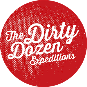 dirty-dozen-expeditions.png