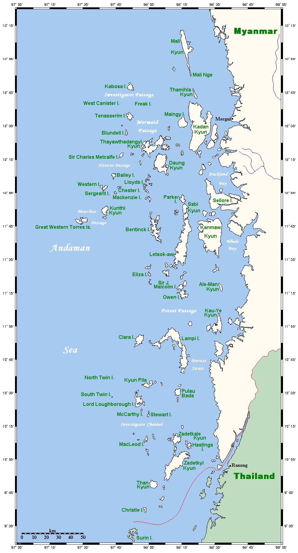MerguiArchipelagoMap.png