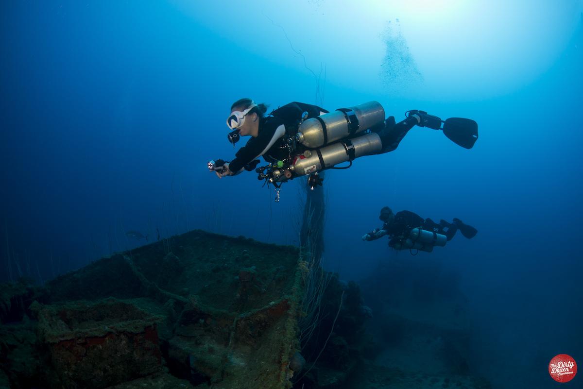 Tec-Sidemount-Bikini-Atoll.jpg